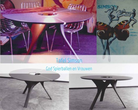 Table-Simson-HannaKerkhof