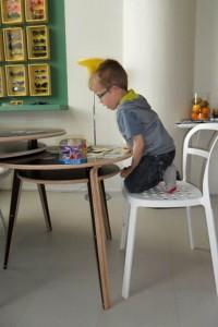 TableBrothers4-HannaKerkhof