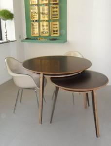 TableBrothers5-HannaKerkhof